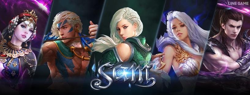 Sword and Magic2317-3