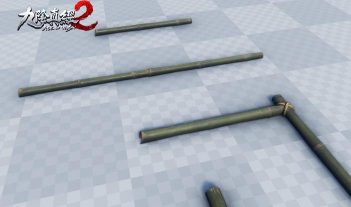 aow2-tool-01
