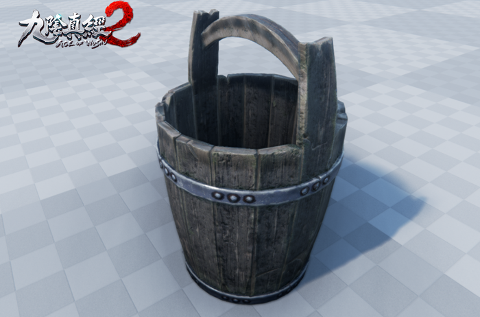 aow2-tool-03