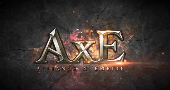 axe 00