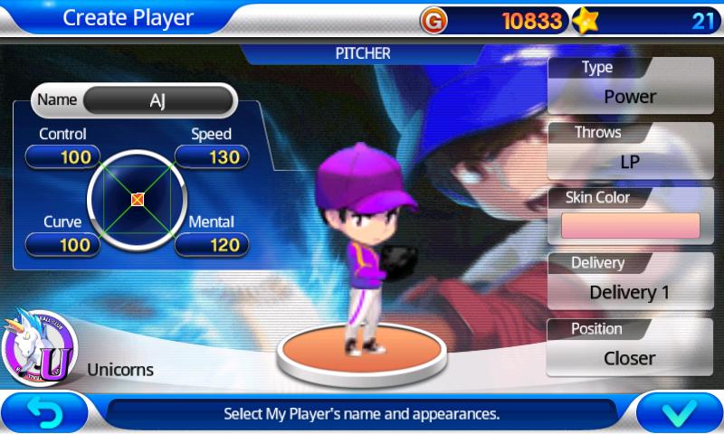 baseball supersatars 02
