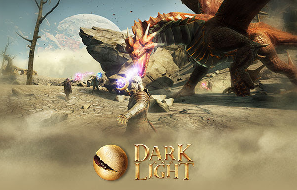 dark and light cover 00