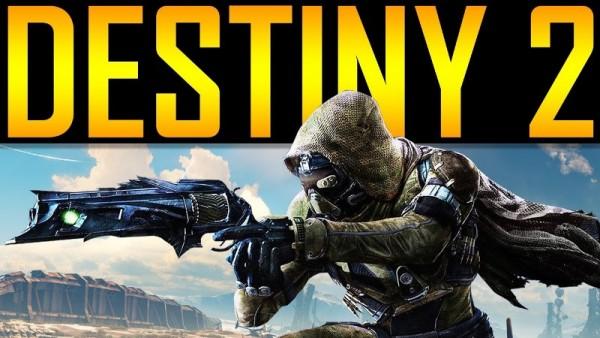 destiny 2_cover