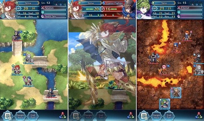 fire emblem heroes 03