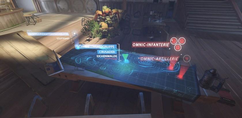 overwatch map editor 00