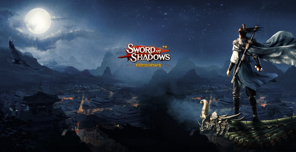 sword-of-shadows-review