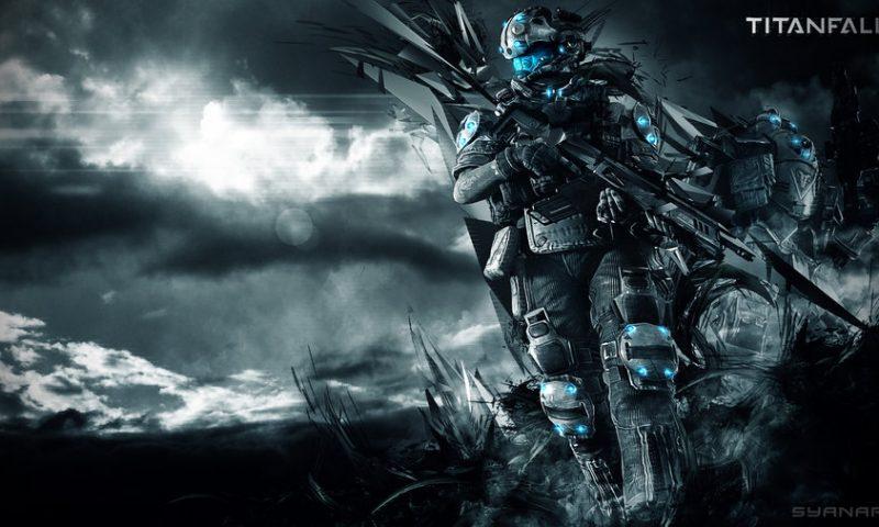 จะเกิดให้ได้ Respawn ลุยทำโปรเจ็กต์ Titanfall ลงมือถืออีกแล้ว