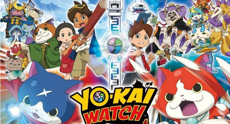 yo-kai 03