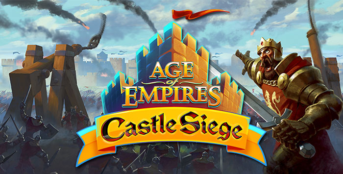 Age-of-Empires-Castle-Siege-Cover