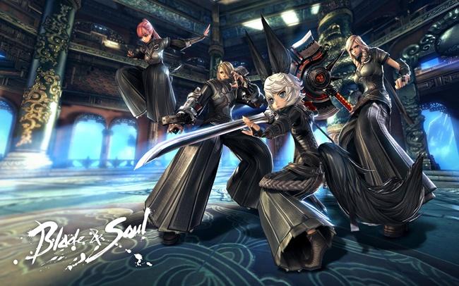 Blade & Soul รวมจุดเด่น และจุดด้อยที่ได้รับทั้งคำชื่นชมและควรแก้ไข