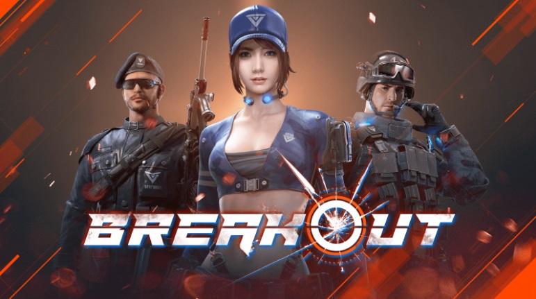 BreakOut28417-1