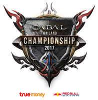 CABAL21417-5