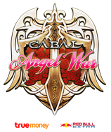 CABAL21417-7