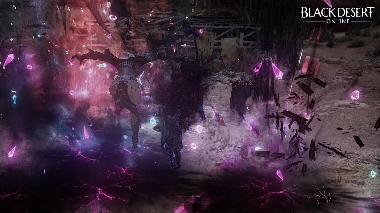 Dark-Knight-awakening 01