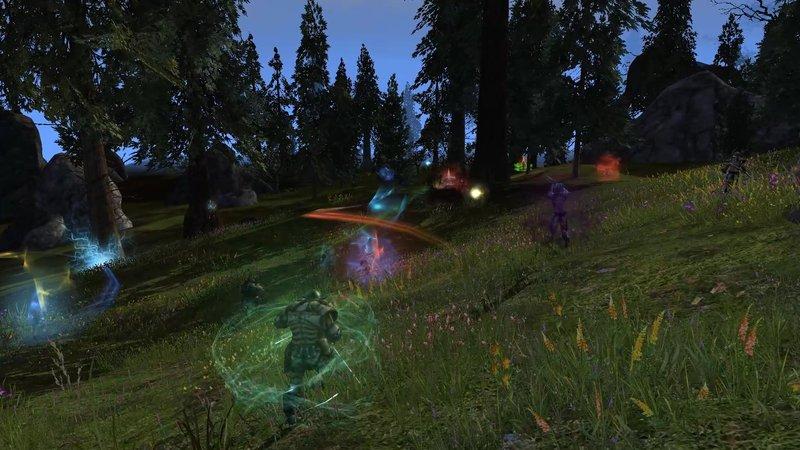 Darkfall_Rise of Agon 02