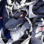 Fantasy War Tactics R20417-00