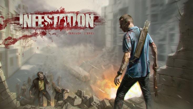 Infestation4417-000000