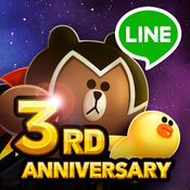 LINE Rangers11417-0
