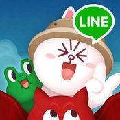 Line bubble5417-0