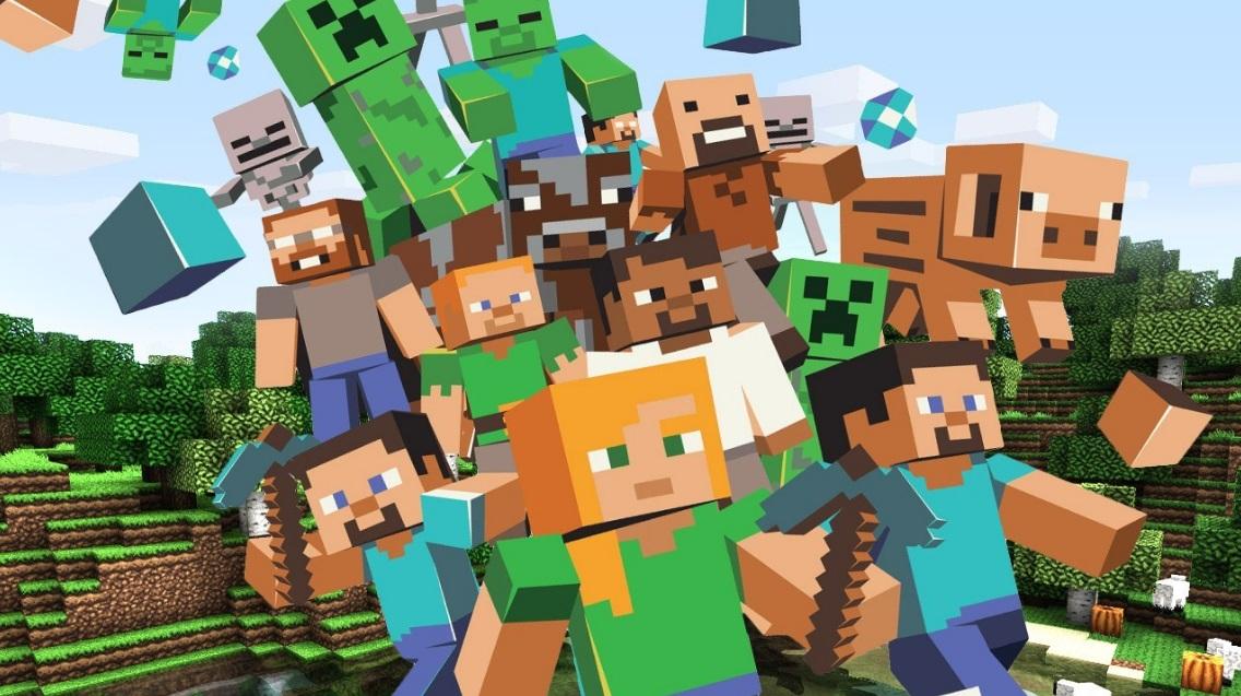 Minecraft25417-0