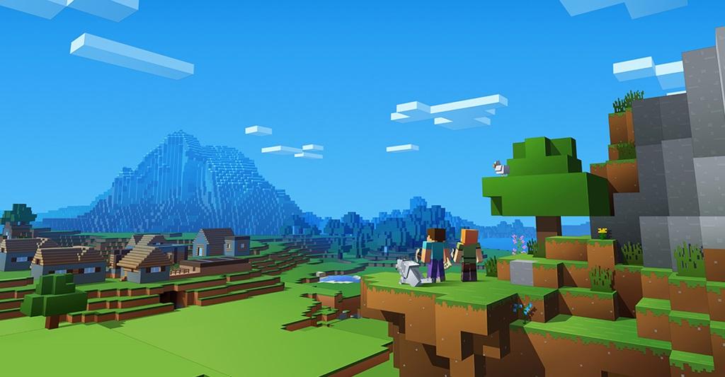 Minecraft25417-2