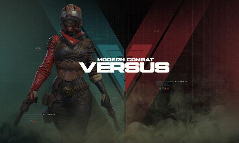 มาแล้ว Modern Combat Versus ปล่อยเกมลง PC และมือถือทั่วโลก 28 กันยา