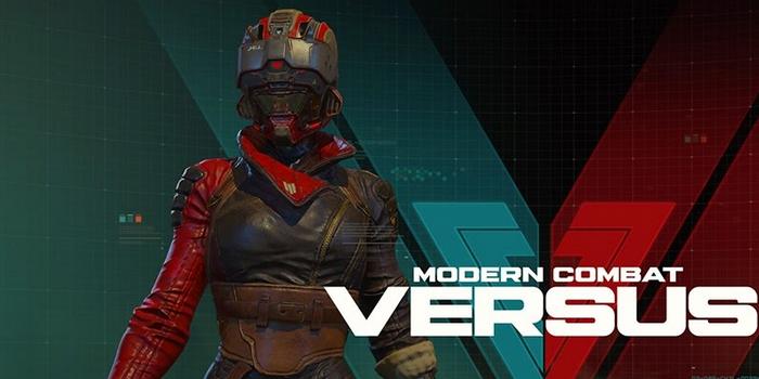 มาแล้ว Modern Combat Versus เปิด Soft-Launched ให้หัวร้อนผ่าน iOS