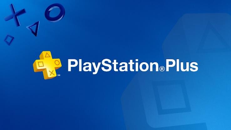 PlayStation11417-1
