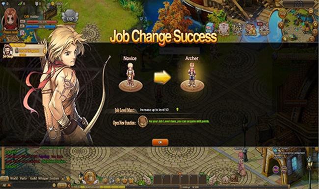 Ragnarok Journey10417-1