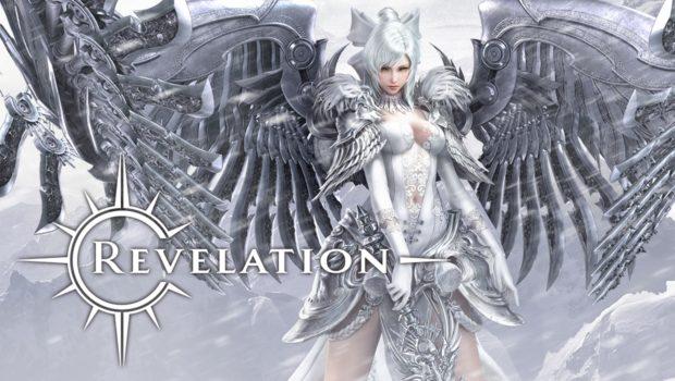 Revelation-Online3417-0