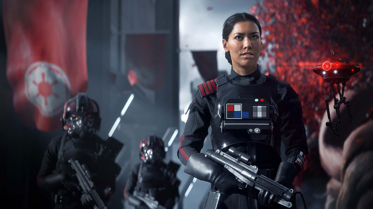 Star Wars_Battlefront 2_00