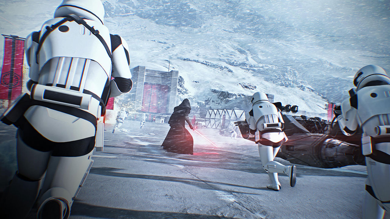 Star Wars_Battlefront 2_02