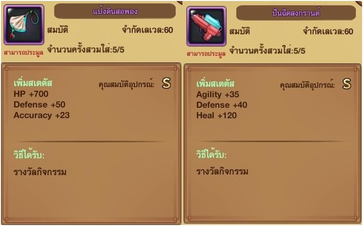 TS5 Legend Mobile12417-42