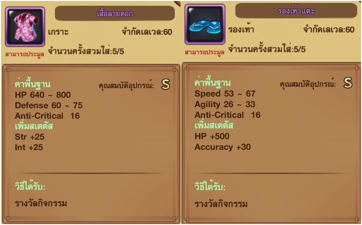 TS5 Legend Mobile12417-43
