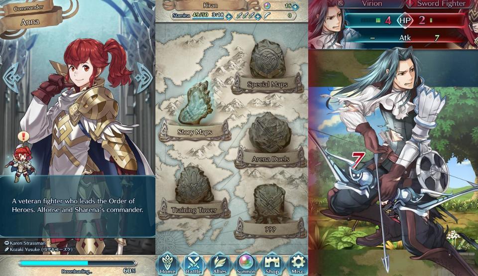 fire-emblem-heroes_00