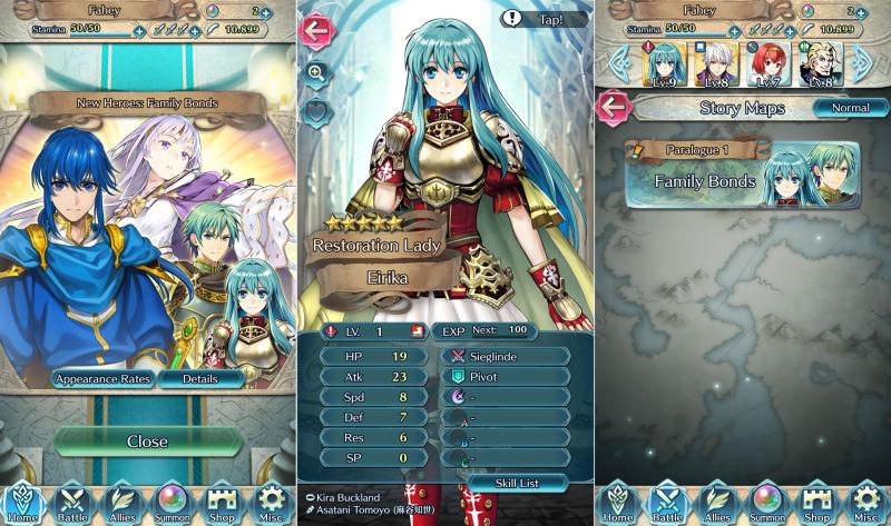 fire-emblem-heroes_01
