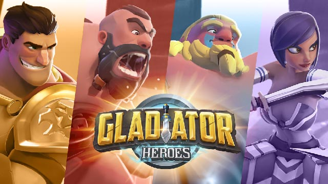 gladiator_heroes_cover