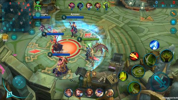 heroes arena 00