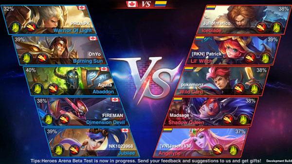 heroes arena 02