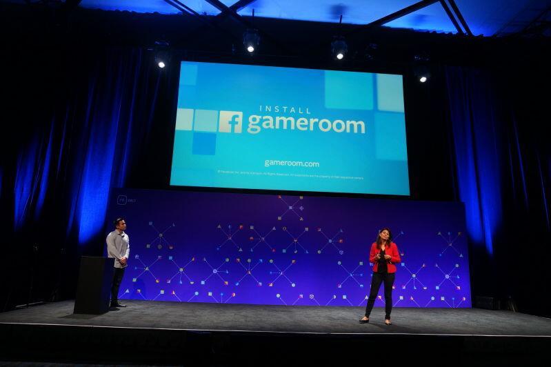 onmyoji facebook gameroom_00