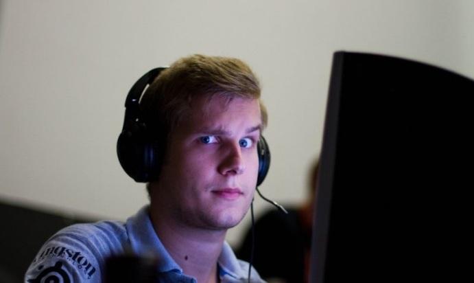 4 เหตุผล ทำไมเกมออนไลน์บนเว็บถึงได้รับความนิยมมากขึ้น