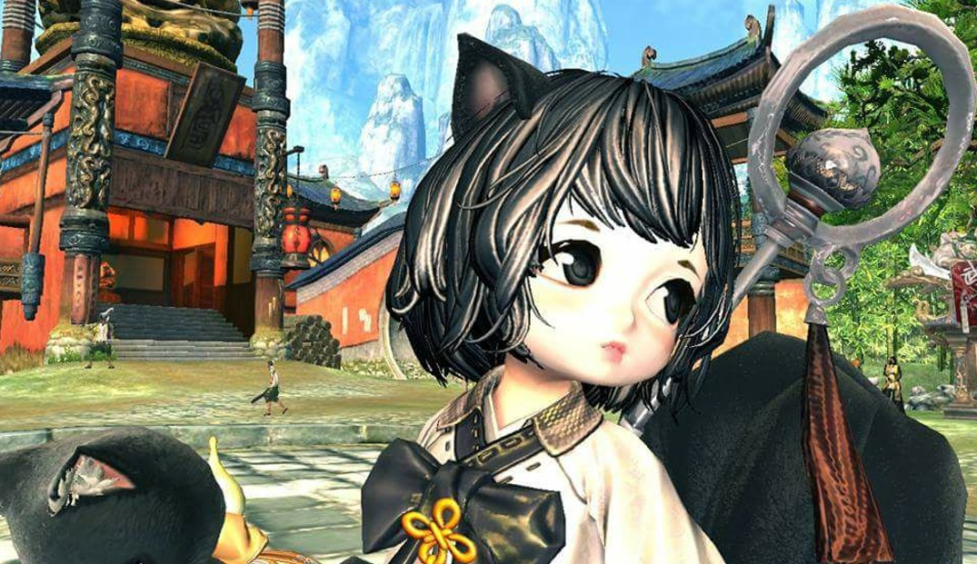 Blade and Soul11517-4