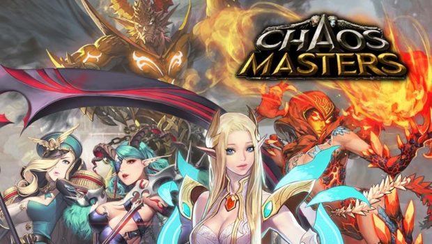 Chaos-Masters-cover