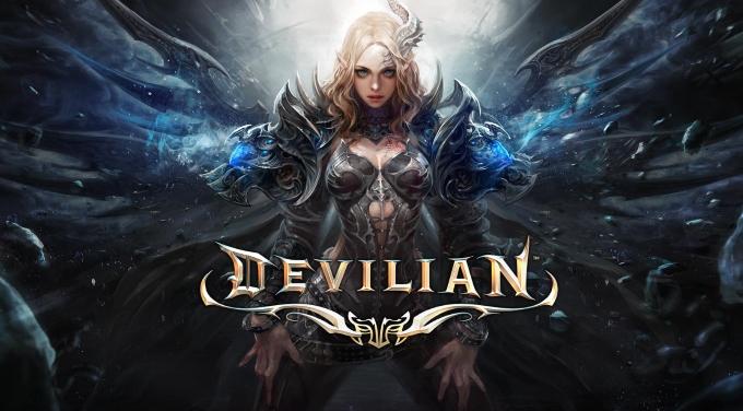 Devilian29517 5