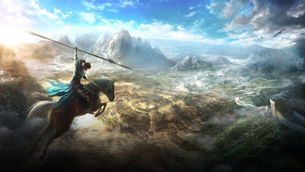 Dynasty-Warriors-9