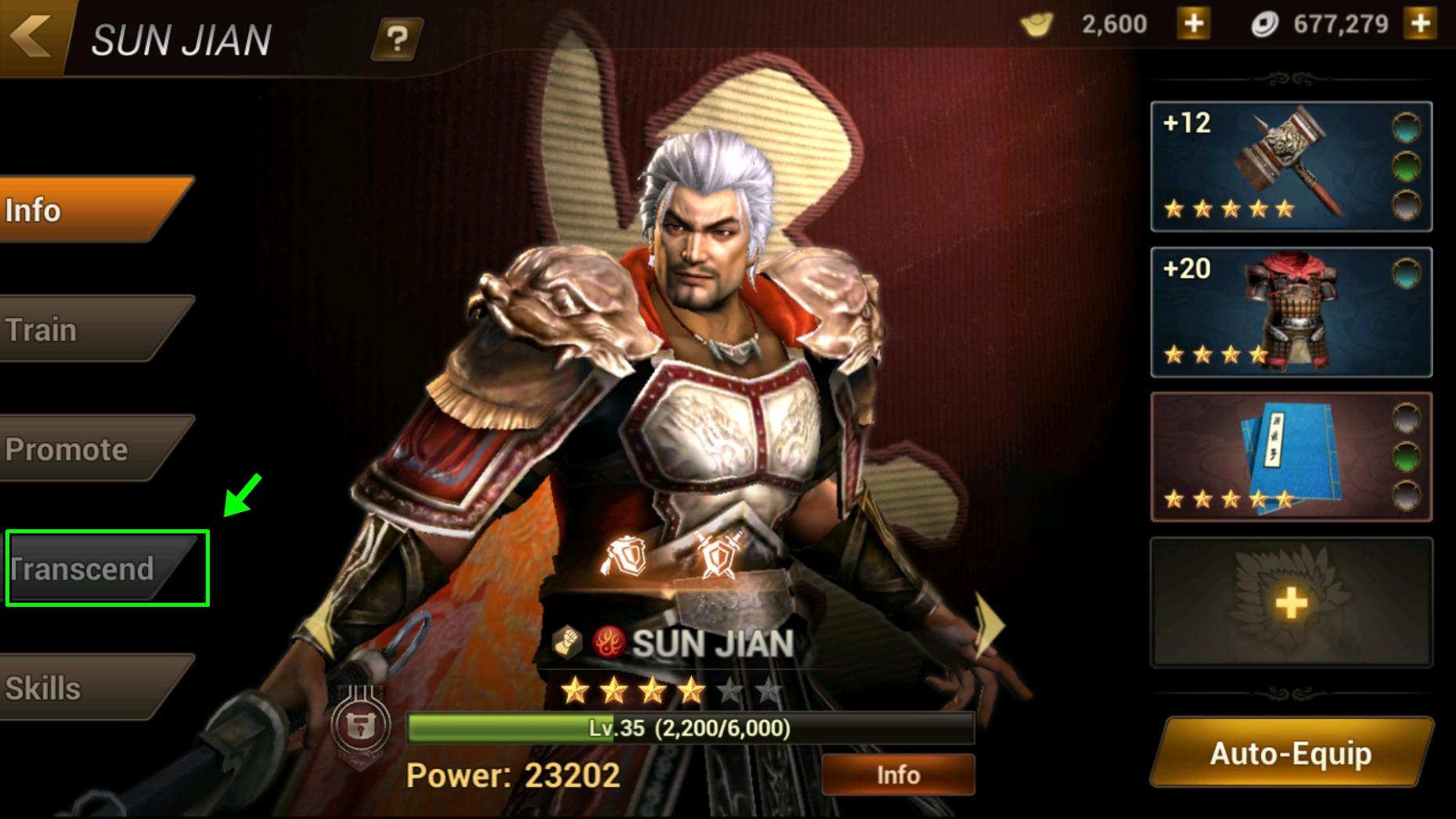 Dynasty Warriors30517 1