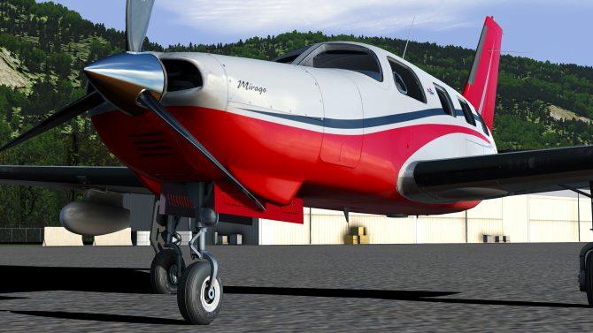 FSW-02