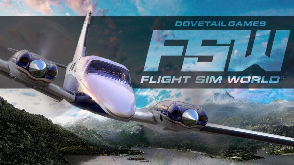 FSW-cover