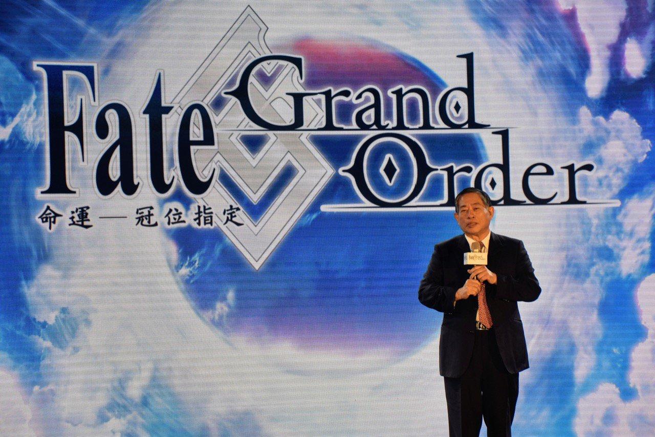 Fate-Grand-Order-Taiwan-media-01