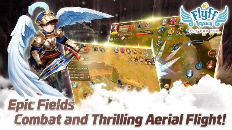 Flyff Legacy25517 2